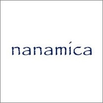 nanamica
