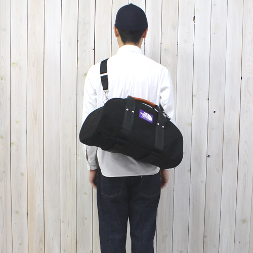 THE NORTH FACE PURPLE LABEL 3Way Duffle Bag NN7508N