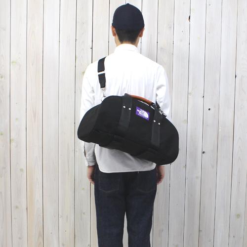 587a8d84b THE NORTH FACE PURPLE LABEL 3Way Duffle Bag NN7508N | SuperB JAPAN