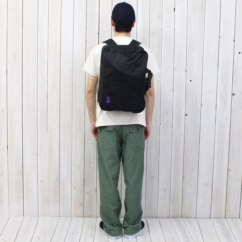 adcb0769b THE NORTH FACE PURPLE LABEL 3Way Bag NN7523N | SuperB JAPAN