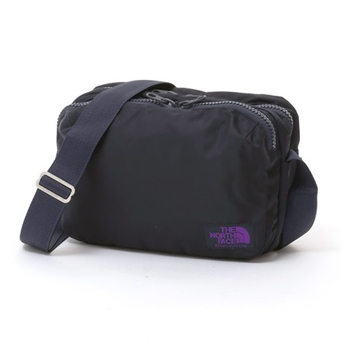 THE NORTH FACE PURPLE LABEL Shoulder Bag NN7525N