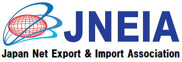 japan-net-export-import-association