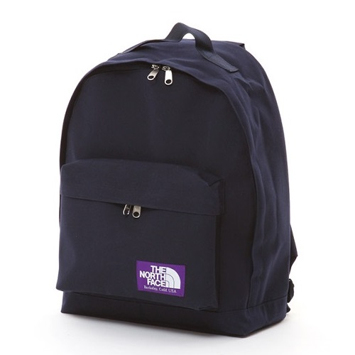 3c0a8f5fa THE NORTH FACE PURPLE LABEL Day Pack (S) NN7524N | SuperB JAPAN